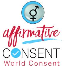 World Affirmative Consent